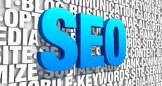 SEO is the search engine optimization that is needed for any kind of website to make it gain a good ranking from the search engine results for finding any kind of work.