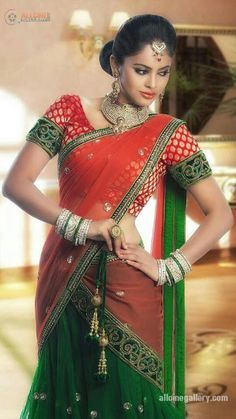 Nandita Swetha was born in Bengaluru (Karnataka, India), on April, Height: meter. Her real name is Swetha and later changed it to Nanditha as screen name. Bollywood Hairstyles, Indian Wedding Hairstyles, Beautiful Saree, Beautiful Indian Actress, Indian Dresses, Indian Outfits, Indian Beauty Saree, Indian Sarees, Silk Sarees