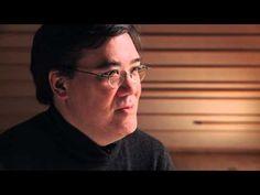 Yo Yo Ma's Silk Road Ensemble with Alan Gilbert   New York Philharmonic - YouTube