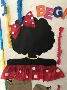 Afro, Virginia, Diy Crafts, Ideas, Molde, Party Stuff, Make Your Own, Homemade, Craft