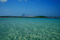 Top 5 des plages de Sardaigne Lonely Planet, Places To Travel, Places To Go, Road Trip, Station Balnéaire, Sardinia Italy, Top 5, Cool Landscapes, Far Away