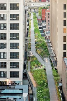 The Highline is on our list of top New York City architectural landmarks. Read…
