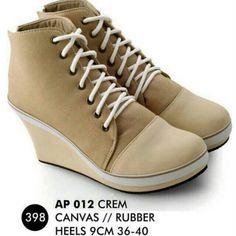 Temukan dan dapatkan Canvas Rubber Everflow hanya Rp 195.000 di Shopee sekarang juga! http://shopee.co.id/yuliati.ningsih007/154282539 #ShopeeID