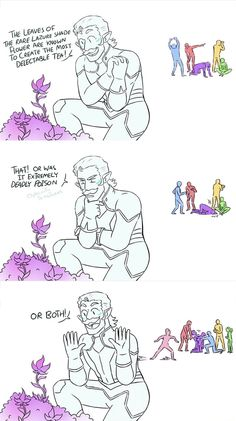 Coran what have you done to the kids // Shiro you good bro? Form Voltron, Voltron Klance, Steven Universe, Doctor Who, Tumblr, Memes, Fandoms, Iroh, Paladin