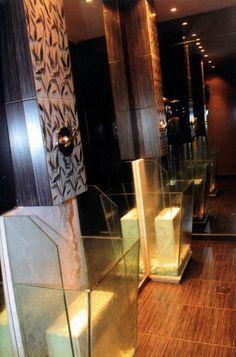 bar-restauran