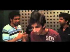 Ethir Neechal By- Yo Yo Honey Singh, Hip Hop Tamizha Adhi, Anirudh, Agilan