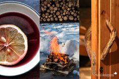 Hygge – pięć duńskich sposobów aby przetrwać zimę :http://ulicaekologiczna.pl/inspiracje/hygge-piec-sposobow-przetrwac-zime