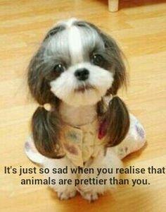 #sad reality!!