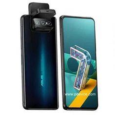 Asus Zenfone 7 Pro ZS671KS Best Mobile Phone, All Mobile Phones, New Phones, Asus Zenfone, Electronic Devices, Dual Sim, Flashlight, Aurora, Smartphone