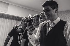 Casamento no Paço dos Leões | Gabriela + Bruno