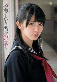 眼福 - kojimblr:   Airi Suzuki,鈴木愛理