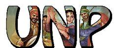 Largest collection of Punjabi Lyrics. Bookends, Desi, Roots, Pray, Lyrics, Collection, Home Decor, Decoration Home, Room Decor