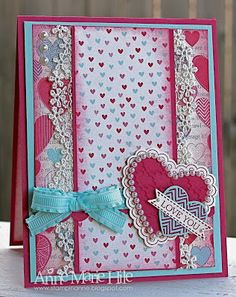 http://stampinanne.blogspot.com/2013/01/hearts-flutter-for-paper-players-127.html