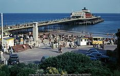 Static caravan hire provides cheap accommodation in Bournemouth for families and groups of friends