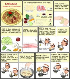 Maos a obra!!!!!!!!     Receitas basicas da culinaria Japonesa:      Arroz tardicional Japones Shiro-gohan.      Modo...