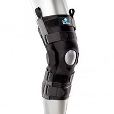 Bio Skin's knee braces, ankle support, back braces, wrist braces, calf sleeves and compression clothing is designed to enhance performance and aid sports injury recovery. Acl Brace, Hinged Knee Brace, Compression Clothing, Wrist Brace, Combat Gear, Calf Sleeve, Knee Sleeves, Knee Injury, Knee Pain