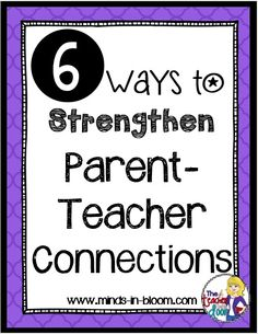6 Ways to Strengthen
