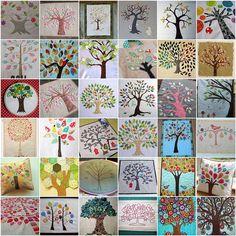 tree love | Flickr - Photo Sharing!