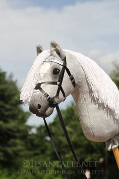 Hobby That Make Money Fun - Hobby Lobby Organization - Hobby Room DIY - Weird Hobby - Hobby Horse Unicorn Easy Hobbies, Hobbies For Kids, Hobbies To Try, Hobbies That Make Money, Horse Galloping, Breyer Horses, Stick Horses, Hobby Lobby Store, Finding A Hobby