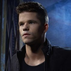 I got Aiden - Which Teen Wolf Guy Should You Hook Up With? - Take the quiz!