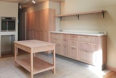 North of dwelling construction research company | House | construction cases | Tochigi Prefecture K House