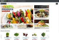 #Amazon: Der globale #Supermarkt. www.digitalnext.de/amazon-der-globale-supermarkt