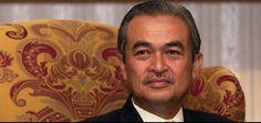 Top 10 Politisi Terkaya di Malaysia 2017  Selebritis - June 16 2017 at 09:16AM