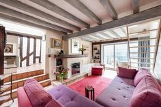 Rue Tiquetonne   Vacation Apartment Rental in Louvre – Palais Royal   onefinestay