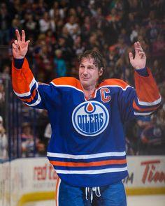 ryan smyth last game of his carreer Last Game, Edmonton Oilers, Athletes, Nhl, Hockey, Canada, Field Hockey, Ice Hockey