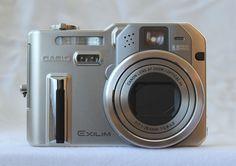 wikiHow to Teach a Digital Photography Class -- via wikiHow.com