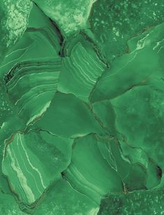 The Wallpaper Company, 8 in. Bright Green Marble Wallpaper Sample, at The Home Depot - Mobile Wallpaper Companies, Wallpaper Samples, Vinyl Wallpaper, Wallpaper Awesome, Bright Wallpaper, Classic Wallpaper, Green Wallpaper, Bright Green, Green Colors