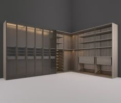 Storage systems   Storage-Shelving   Antibes   Boffi   Piero. Check it out on Architonic