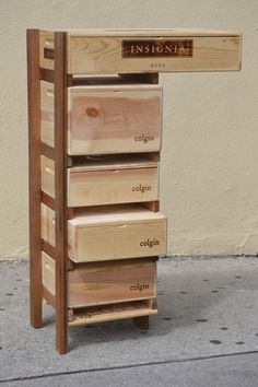 1000 images about muebles madera on pinterest solar for Diseno de muebles con madera reciclada