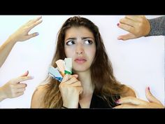 15 Things Only Students Will Understand! - YouTube