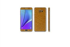 Galaxy Note 5, Teak, Samsung Galaxy, Kit, Rustic, Gold, Design, Country Primitive