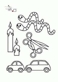 printables for kids Einstein, Preschool, Printables, Education, Math, Anne, Worksheets, Geography, Opposites Preschool