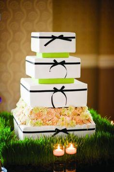 Putting on the Ritz: Jessica & Amir in Half Moon Bay, CA   Wedding Planning, Ideas & Etiquette   Bridal Guide Magazine