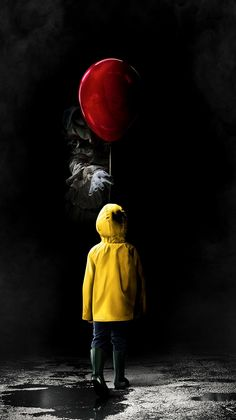 "Watch ""Stephen King"" It Movie 2017 135 Minutes September 2017 Plot : In a small town in Maine, seven children known as The Losers Club come face to face with life problems, bullies and a monster that takes the shape of a clown called Pennywise. Films Hd, Hd Movies, Horror Movies, Movies To Watch, Movies Online, Movie Film, Horror Music, 2017 Movies, Nice Movies"