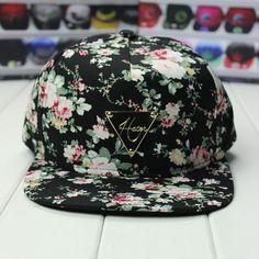 gorras de marca planas para mujer - Buscar con Google 92919d81a40