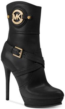 #Michael Kors #Shoes #MICHAEL #Michael #Kors #Stockard #Booties #Women's #Shoes MICHAEL Michael Kors Stockard Booties Women's Shoes http://www.snaproduct.com/product.aspx?PID=5518583