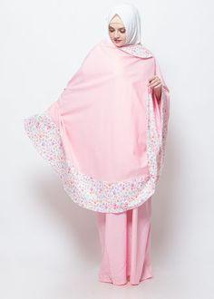 Islamic Prayer, Abaya Fashion, Online Shopping Sites, Buying Wholesale, Sewing Techniques, Latest Fashion Trends, Women Wear, High Neck Dress, Unisex