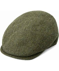 Căciuli și șepci pentru bărbați | 5.464 produse într-un singur loc - Glami.ro New York Yankees, Baseball, Hats, Accessories, Hat, Hipster Hat, Jewelry Accessories