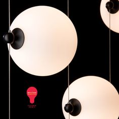With one of their largest collections of new designs, Hubbardton Forge introduces nearly 100 new lighting fixtures in Dallas at Lightovation. New materials, new technologies and new styles confirm that HF is leading the way into the new decade. Dallas Market, Lead The Way, Timeless Beauty, New Technology, Wrought Iron, Old Things, Table Lamp, Collections, Tgif