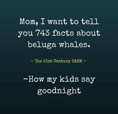 Every night! I love listening to her, but she waits till it's bedtime to start telling me every single thing she has ever learned! Lol
