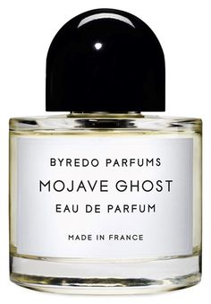 a8be980e6f8 95 Best perfume images