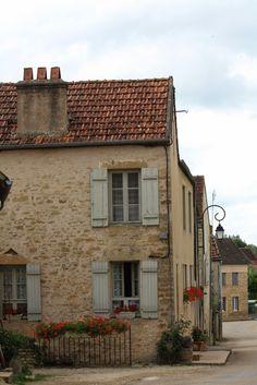 HerzStück, Burgund, Burgundy, France, Frankreich