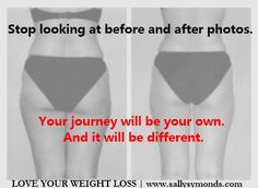 Lose Stomach Fat In A Week