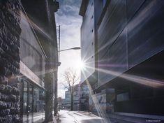 Auch in der Stadt erwacht der Frühling ;-) . . The spring wakes up in the city_____________________________________________ Camera: Panasonic Lumix DMC-GX8 Lens: LEICA DG SUMMULUX 15/F17 Settings: f/16.0 |1/60s | 15 mm | ISO 100 _____________________________________________  #kreis5 #zurich  #igerszurich #zhwelt #visitzurich #hellozurich #züri #dasischzüri #visitswitzerland #zürilove #tsüri #blickheimat #zurich_live #inlovewithzurich #citylife  #cityscapes #imviaduktzurich  #imviadukt… F 16, Wake Up, Instagram, City