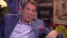"""Video """"Udo Jürgens: Met 79 het midden van het leven 'play"""