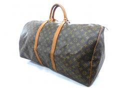 Je viens de mettre en vente cet article  : Sac XL en cuir Louis Vuitton 600,00 € http://www.videdressing.com/sacs-xl-en-cuir/louis-vuitton/p-5015782.html?utm_source=pinterest&utm_medium=pinterest_share&utm_campaign=FR_Femme_Sacs_Sacs+en+cuir_5015782_pinterest_share